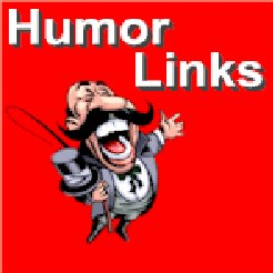 HumorLinks