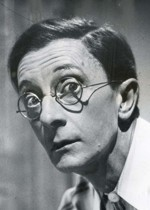 Charles Hawtrey - from Wikipedia