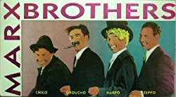 Marx Brothers Movies