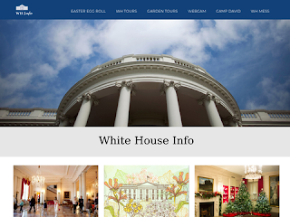 Obama White House Parody