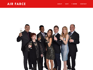 Royal Canadian Air Farce - Official Site of Canada's #1 Comedy Program