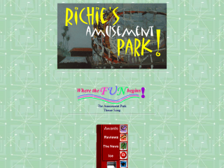 Richie's Amusement Park
