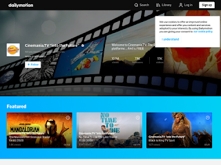 Cinemania.tv – Movies Online