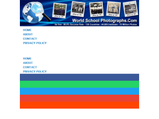 World School Photographs